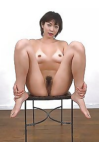 Asian Porn Pic