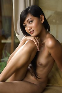From the Moshe Files: Asian Delight 21