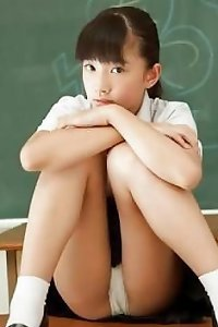chinese student beauty 11 inch