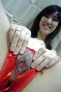 chinese fledgling Girl521